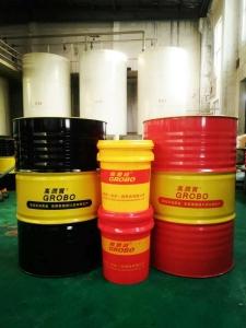 高润宝纺织工业润滑油