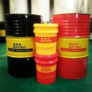 苏州高润宝润滑油